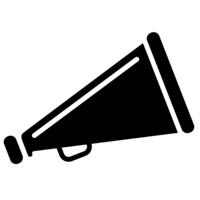 Diverse Voices in STEM Speaker Series