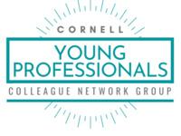 YPCNG Logo
