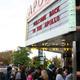 Apollo Theatre: F9