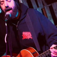 Bands and Brews: Tony DePaolo