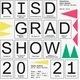 Exhibition | Grad Show 2021