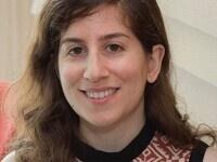Elise Piazza