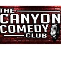 Canyon Comedy Club