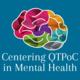 Centering QTPoC in Mental Health
