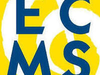 ECSM: String Chamber Music Recital