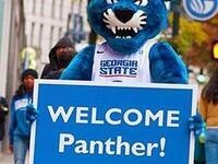 GSU Part-Time Faculty Development Day