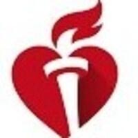 Rochester Heart Walk 2021
