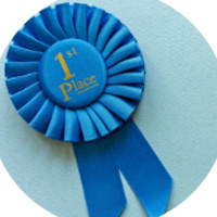 USC Behavioral Science Best Paper Competition Awards