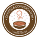 Coffee & Conversation with Dr. Cory Blackwell