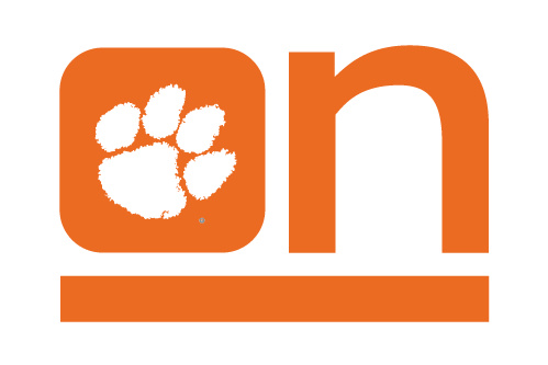 Quick Hits with Clemson Online (Fall 2021)