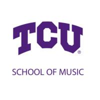 TCU Music & Leadership HS & MS Band Camp Video
