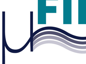 2021 micro Flow and Interfacial Phenomena (µFIP) Conference