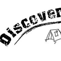 Outdoor Explorers (ages 6-8) – Pond Exploration (DiscoverE)