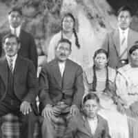 La Otra Ribera: Peruvian Photography Virtual Exhibition Launch