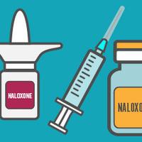 Narcan Training: Opioid Overdose Reversal
