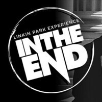 Lincoln Park Tribute by IN THE END