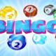 UCR Staff Assembly Virtual Bingo Fundraiser Night