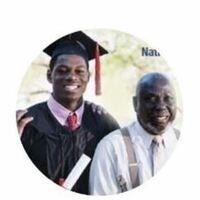Liver Cancer Risk Reduction; National Black Family Cancer Awareness Week