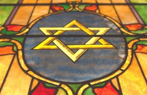 Music in Sacred Spaces: conScience