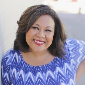 Writers LIVE! Jasmine Guillory, While We Were Dating