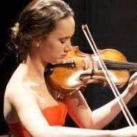 Four Seasons Chamber Music Festival - Winter Workshop, Concert VI