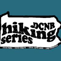 Hiking Series #7