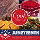 Juneteenth Cook Along