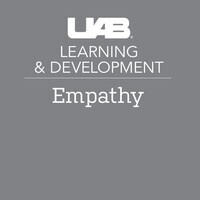 Using Empathy in Challenging Times