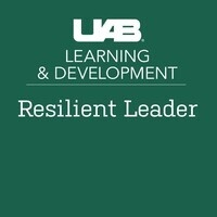TheResilient Leader: Championing Change