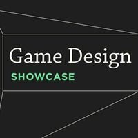 DePaul Game Design Student Showcase