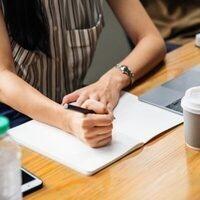SBDC Webinar: Business Model – Part 1