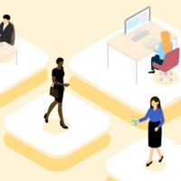 Fall 2021 Virtual Career Fair - Day Two (Internships)