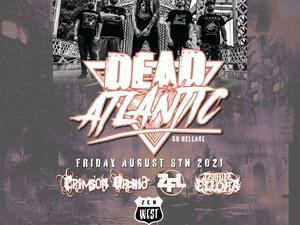 Dead Atlantic
