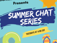 Summer Chat Series
