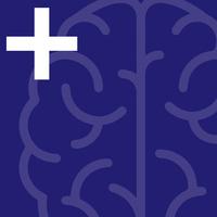 Medical Student Lecture Series: Pediatric Neurosurgery