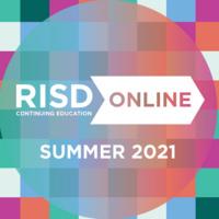 Continuing Ed | Summer term begins
