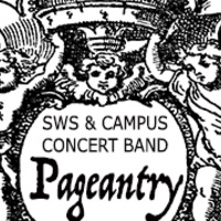Superior Wind Symphony/Campus Concert Band: Pageantry