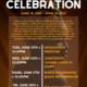 UCR Juneteenth Celebration 2021
