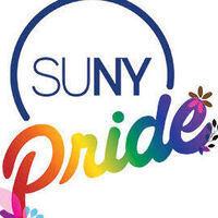 SUNY Pride