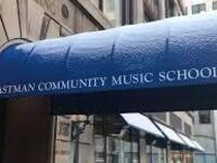 ECMS: Senior Adieu Recital
