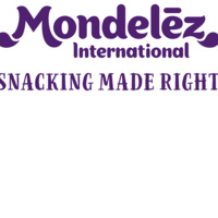 Mondelez International Virtual Career Fair