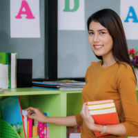 AAEE Virtual Teacher Job Fair