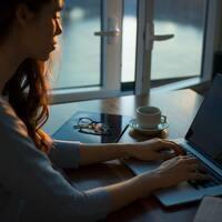 LAUSD Virtual Career Fair