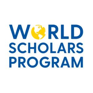 World Scholars Program