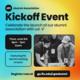 UPE Alumni Association Kickoff Event