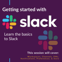 Getting Started with Slack