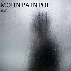 HSRT: The Mountaintop