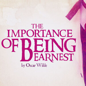 HSRT: The Importance of Being Earnest