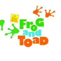 HSRT: Frog and Toad