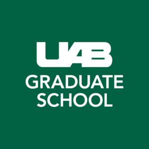 Graduate Program Summer Recruitment Fair
